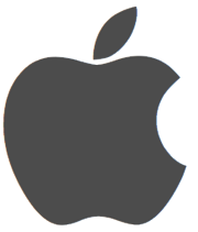 180px-Logo_Apple.png